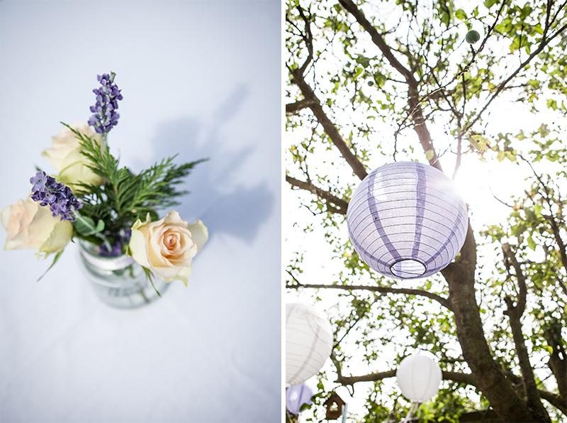 Bruiloft Scheveningen en Pijnacker