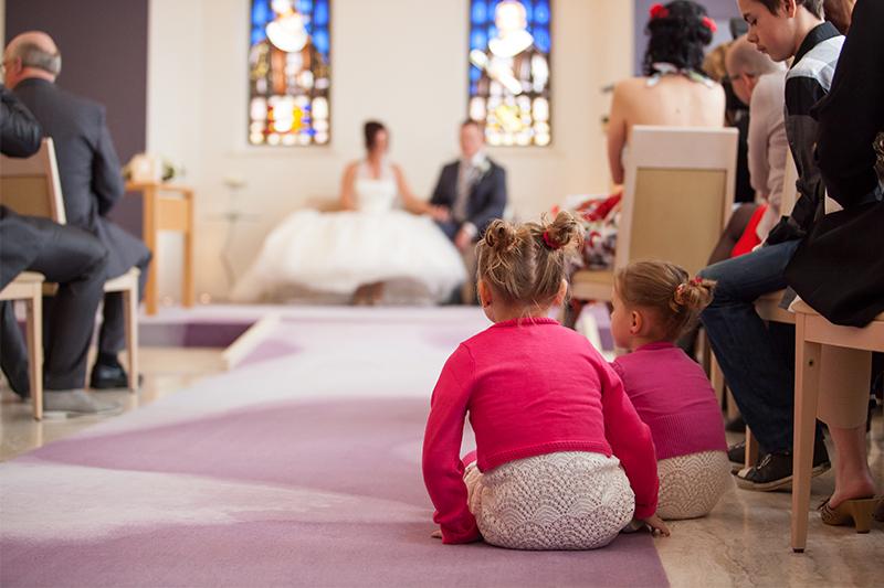 Bruidsfotografie Spijkenisse