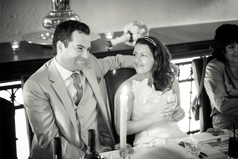 Bruidsfotografie Het Koetshuis door Mouthaan Fotografie