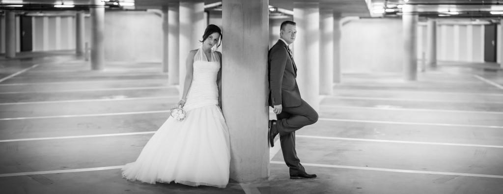 Bruiloft Mouthaan fotografie