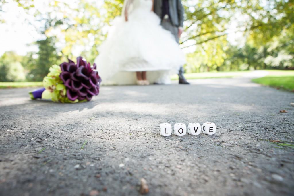 Bruidsfotografie Vlaardingen