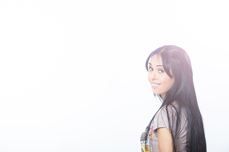 Najat Kariouh
