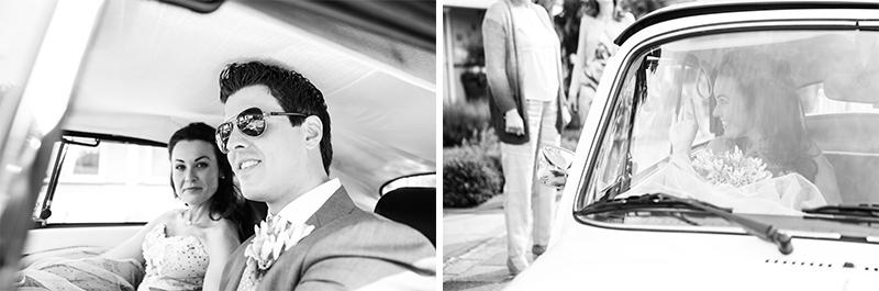 Bruidsfotograaf Vlaardingen