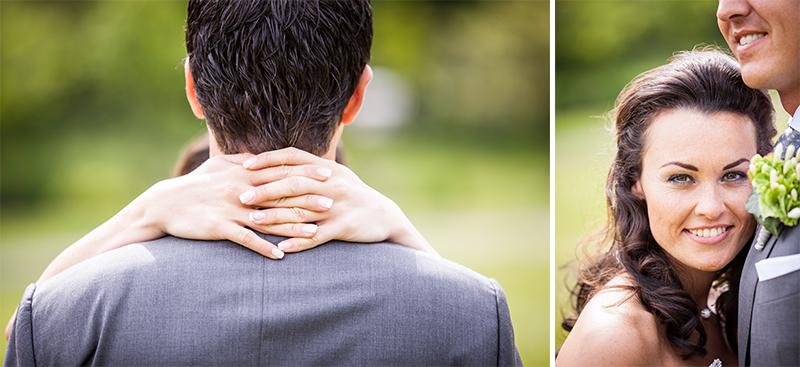 Huwelijkfotografie Vlaardingen