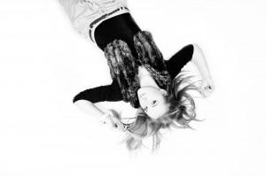 Glamour Fotoshoot