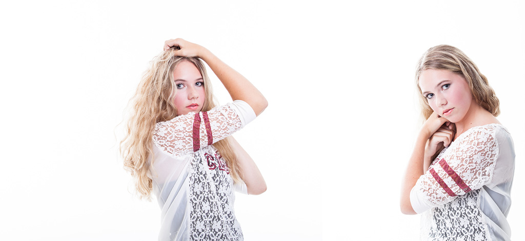 Fotosessie Janie-Lyn