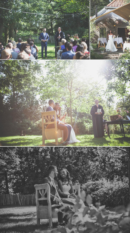 Bruidsfotograaf Schipluiden | Mouthaan Fotografie