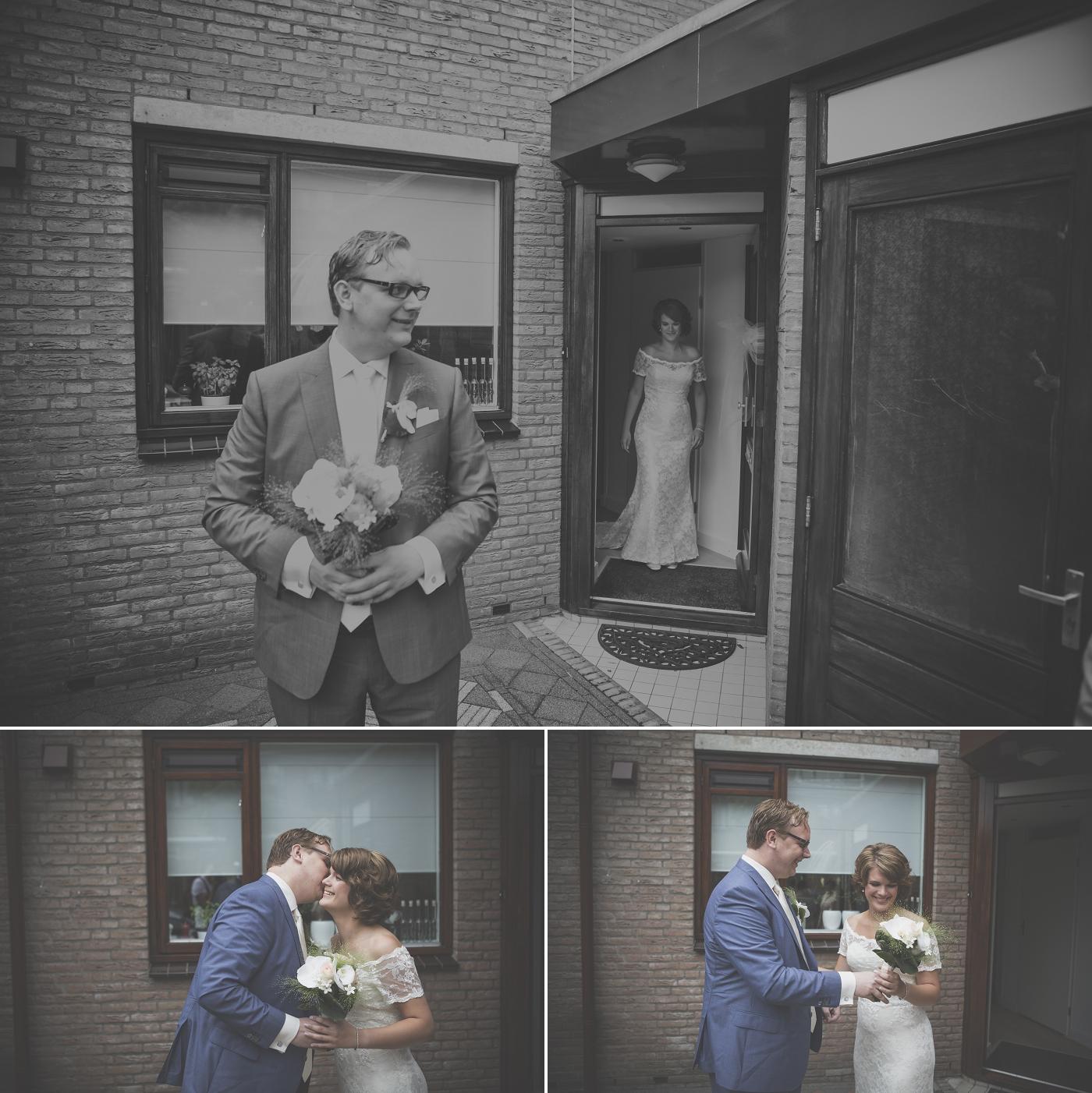 Trouwfotograaf Hoogvliet 05