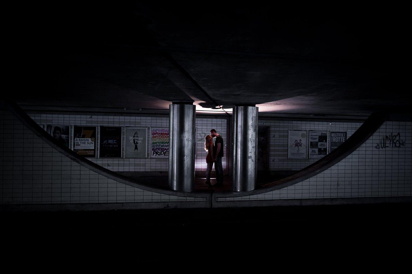 Loveshoot Rotterdam-fiona-niels-11