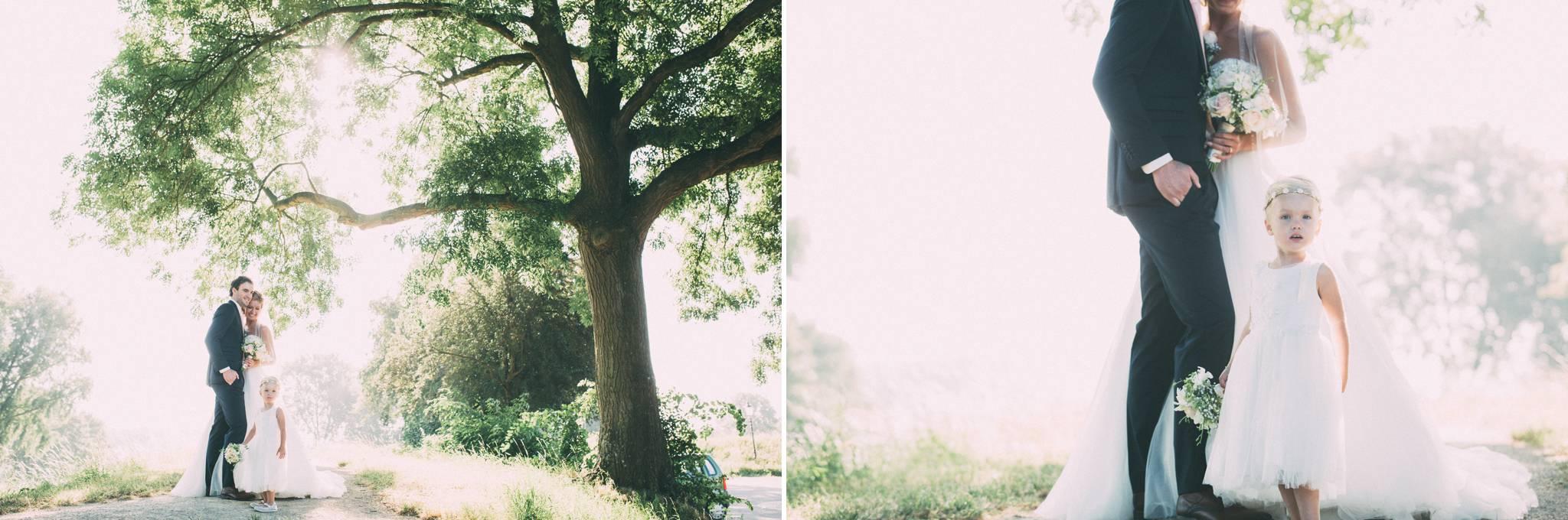 Bruidsfotograaf woudrichem