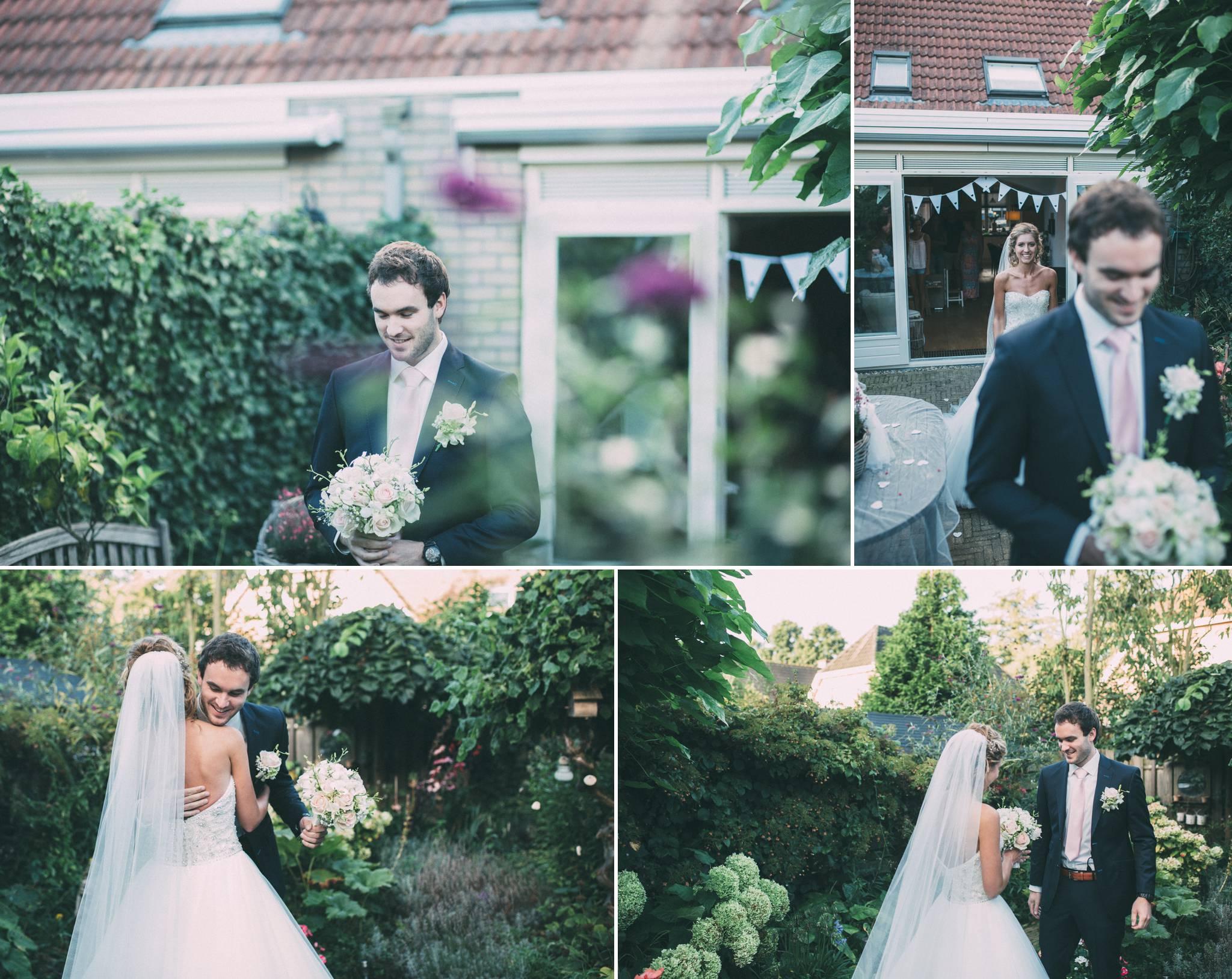Bruidsfotograaf Hardinxveld-Giessendam