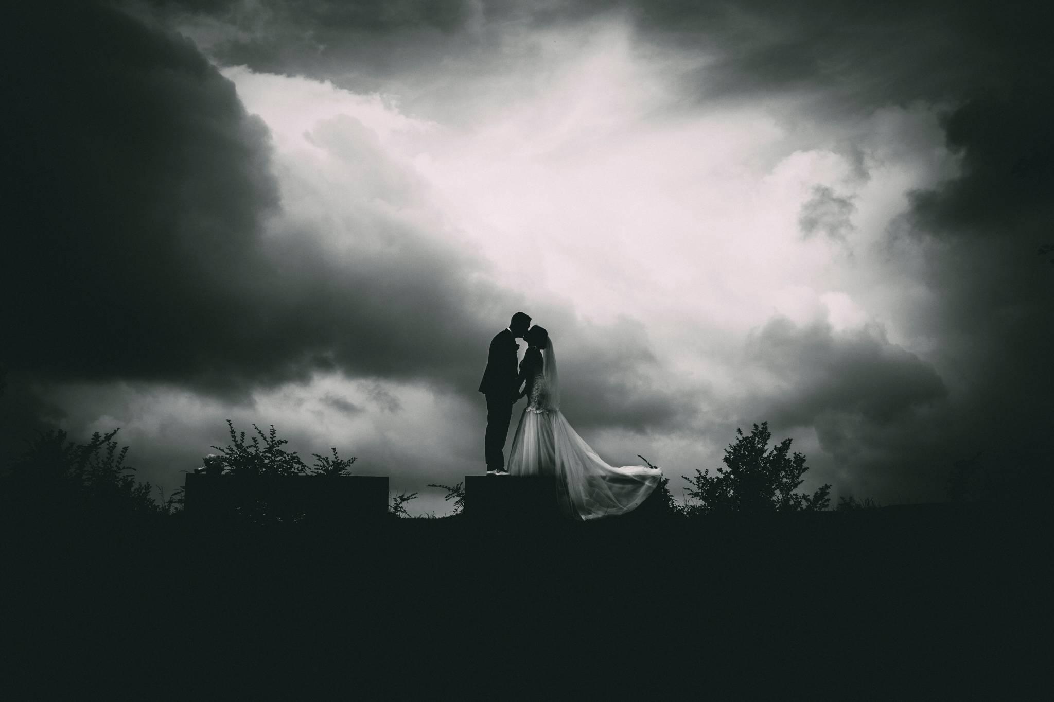 Bruidsfotograaf Sleeuwijk