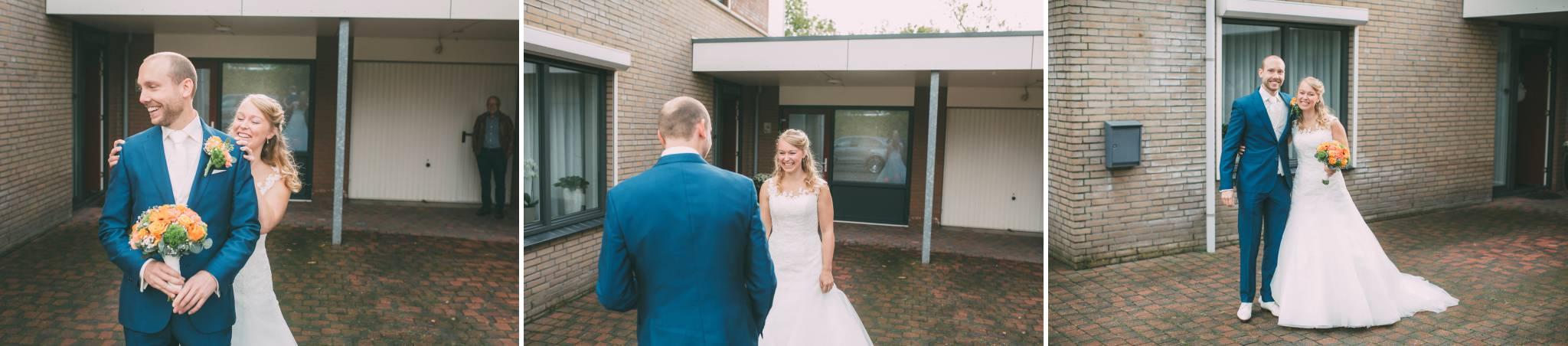 Bruidsfotograaf Oud Gastel 2