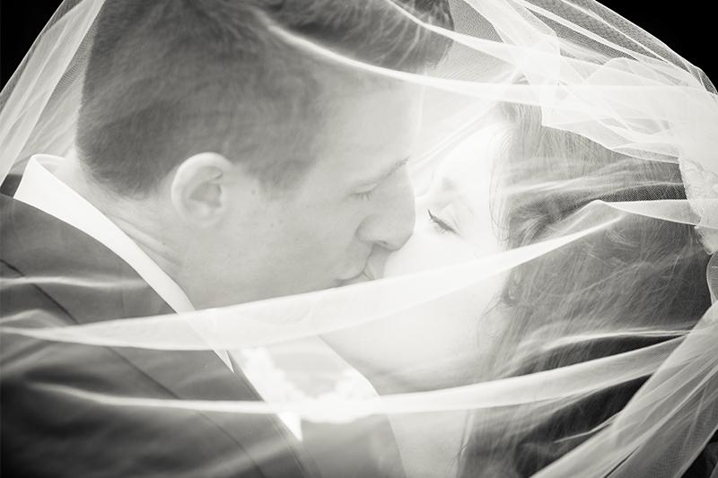 Bruidsfotografie Schiedam
